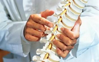 Воспаление нервных окончаний позвоночника болезнь